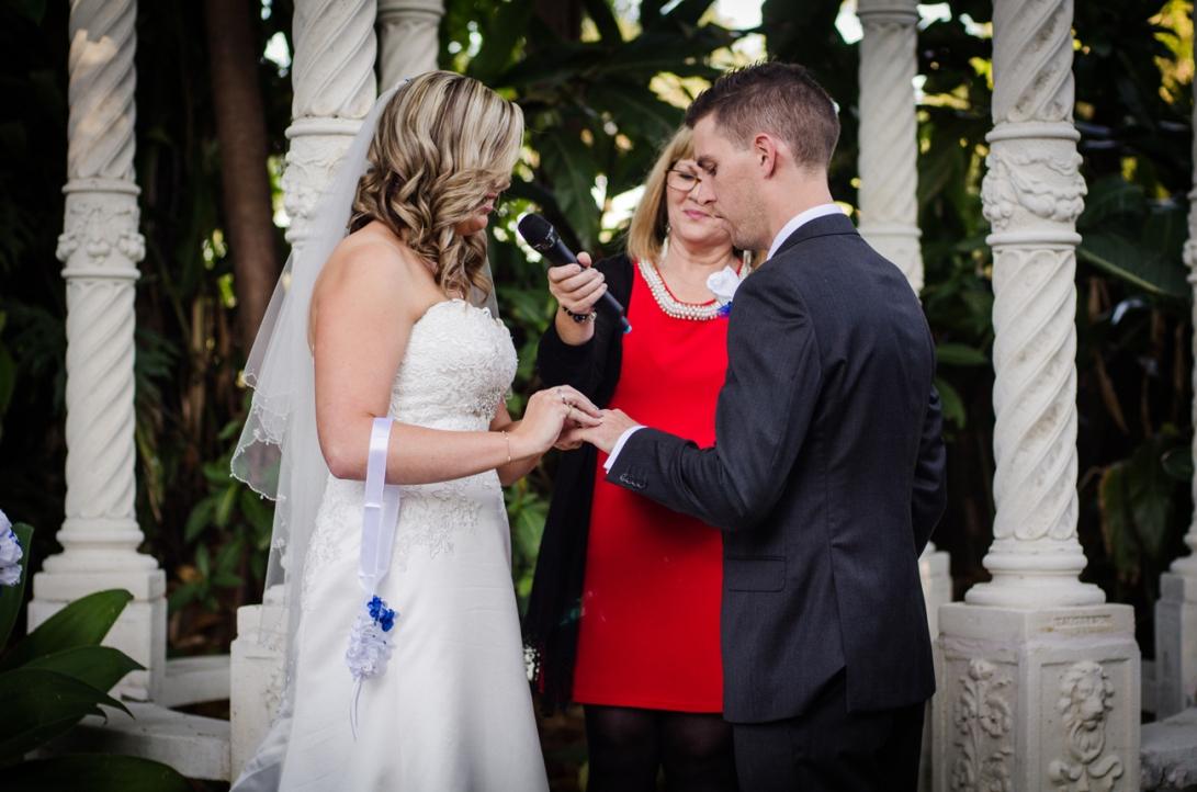Andrew-+-Amanda-Wedding---Ceremony-134