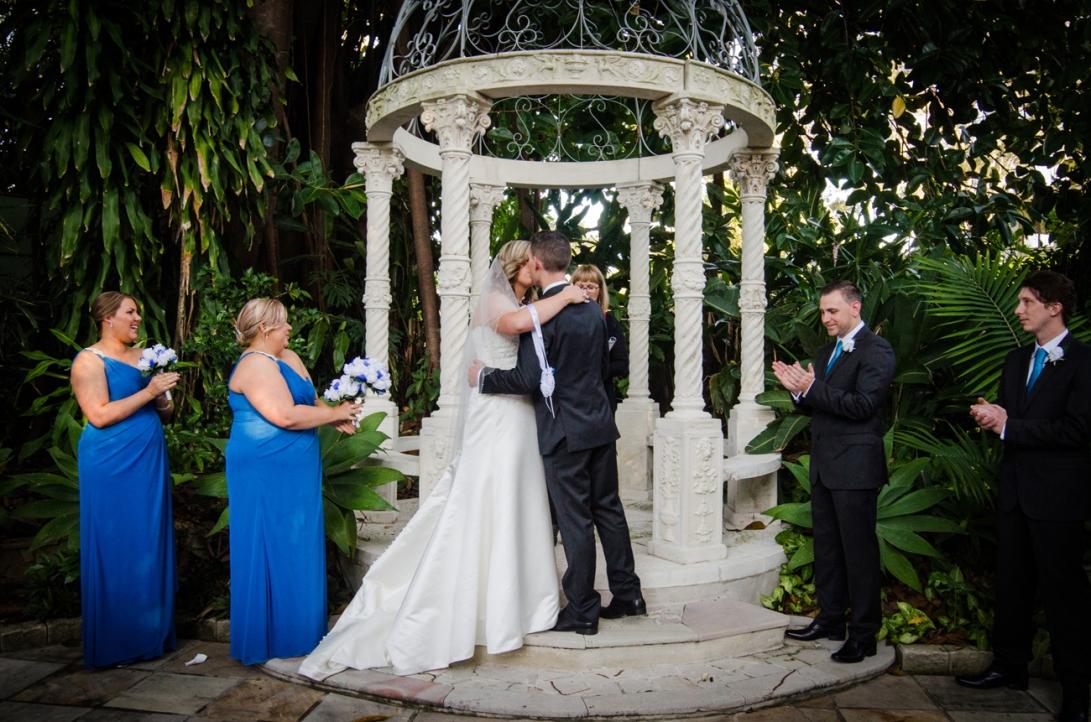 Andrew-+-Amanda-Wedding---Ceremony-142