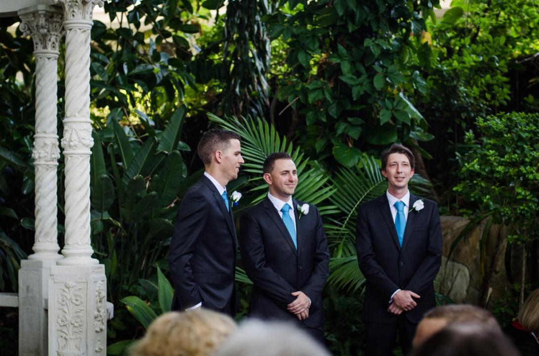 Andrew-+-Amanda-Wedding---Ceremony-15