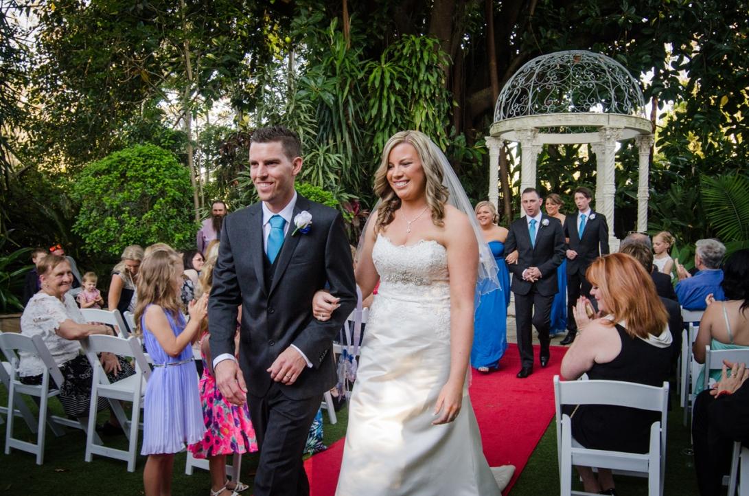 Andrew-+-Amanda-Wedding---Ceremony-171