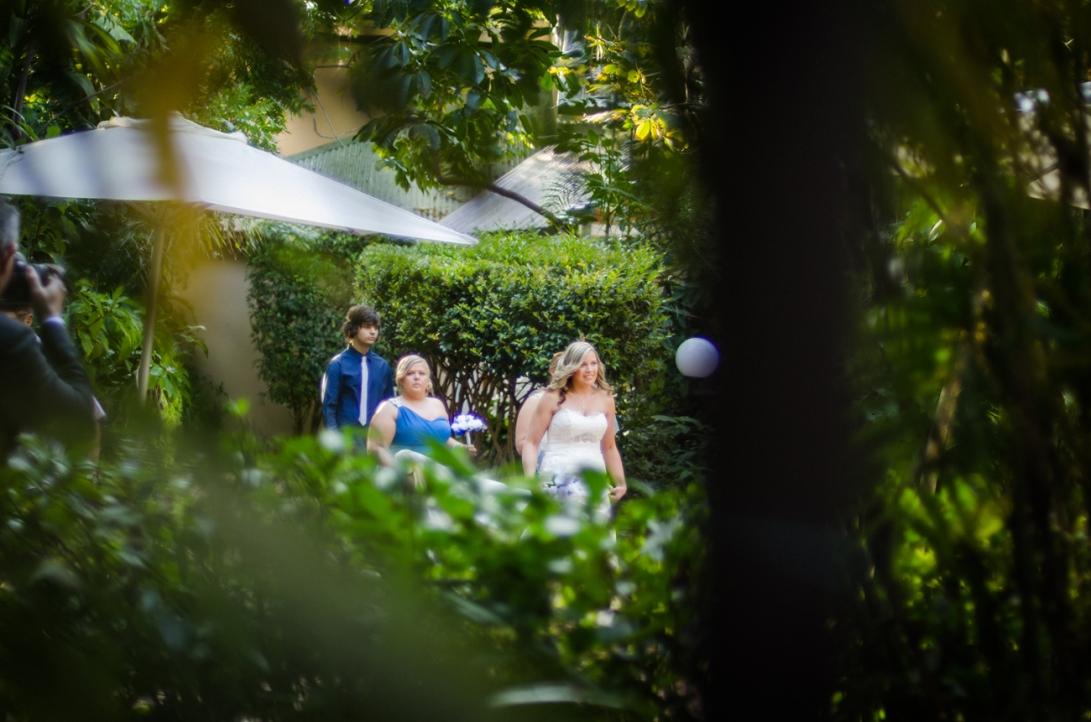 Andrew-+-Amanda-Wedding---Ceremony-31