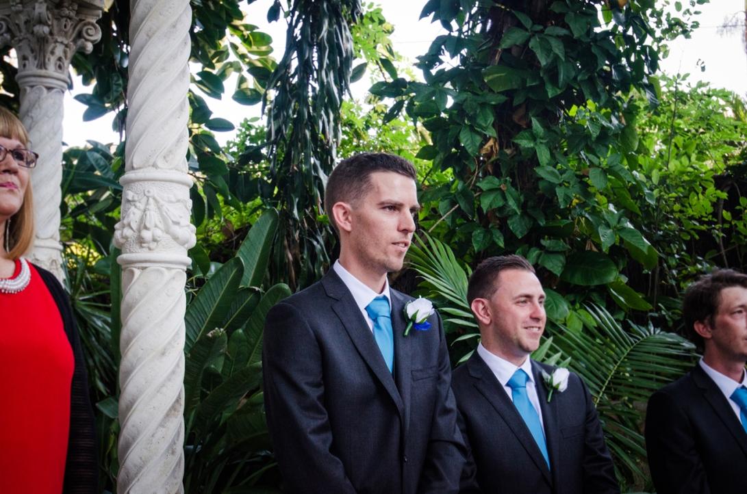 Andrew-+-Amanda-Wedding---Ceremony-67