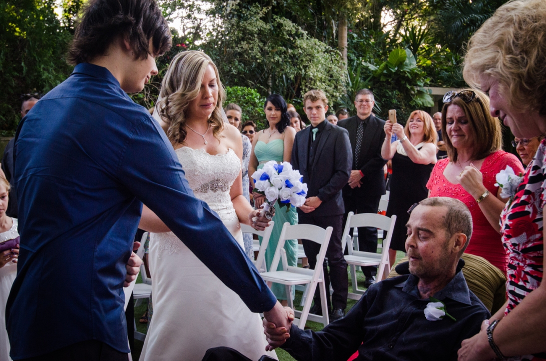 Andrew-+-Amanda-Wedding---Ceremony-76