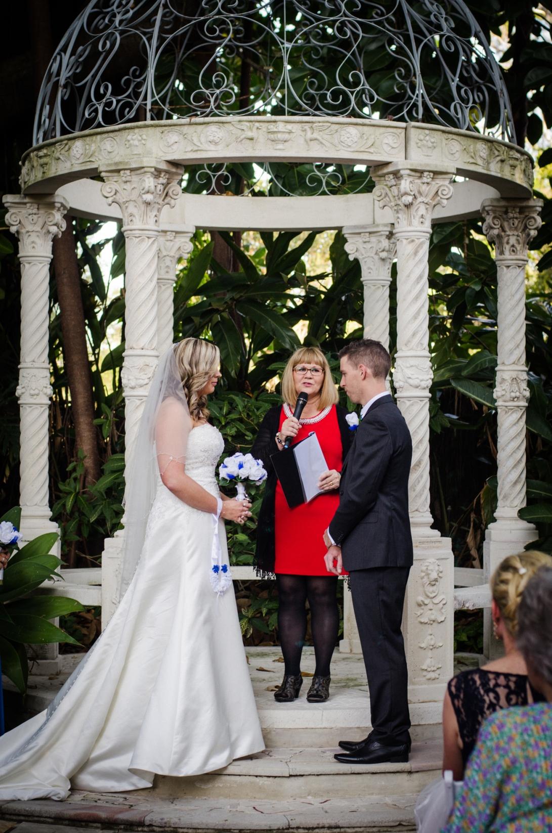 Andrew-+-Amanda-Wedding---Ceremony-87