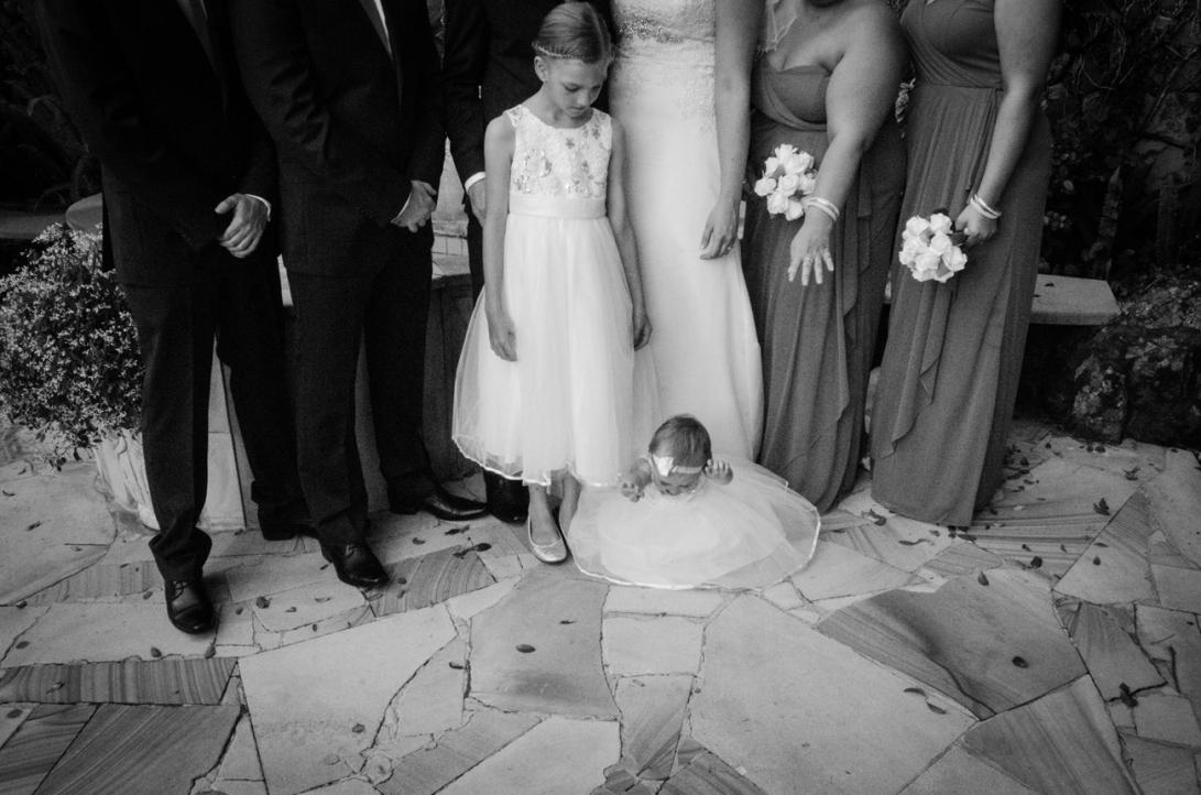 Andrew-+-Amanda-Wedding---Ceremony-B&W-80