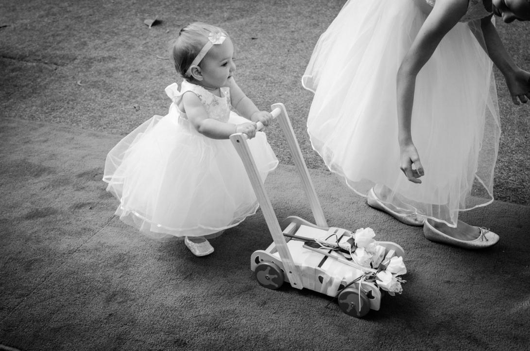 Andrew-+-Amanda-Wedding---Ceremony-B&W-9