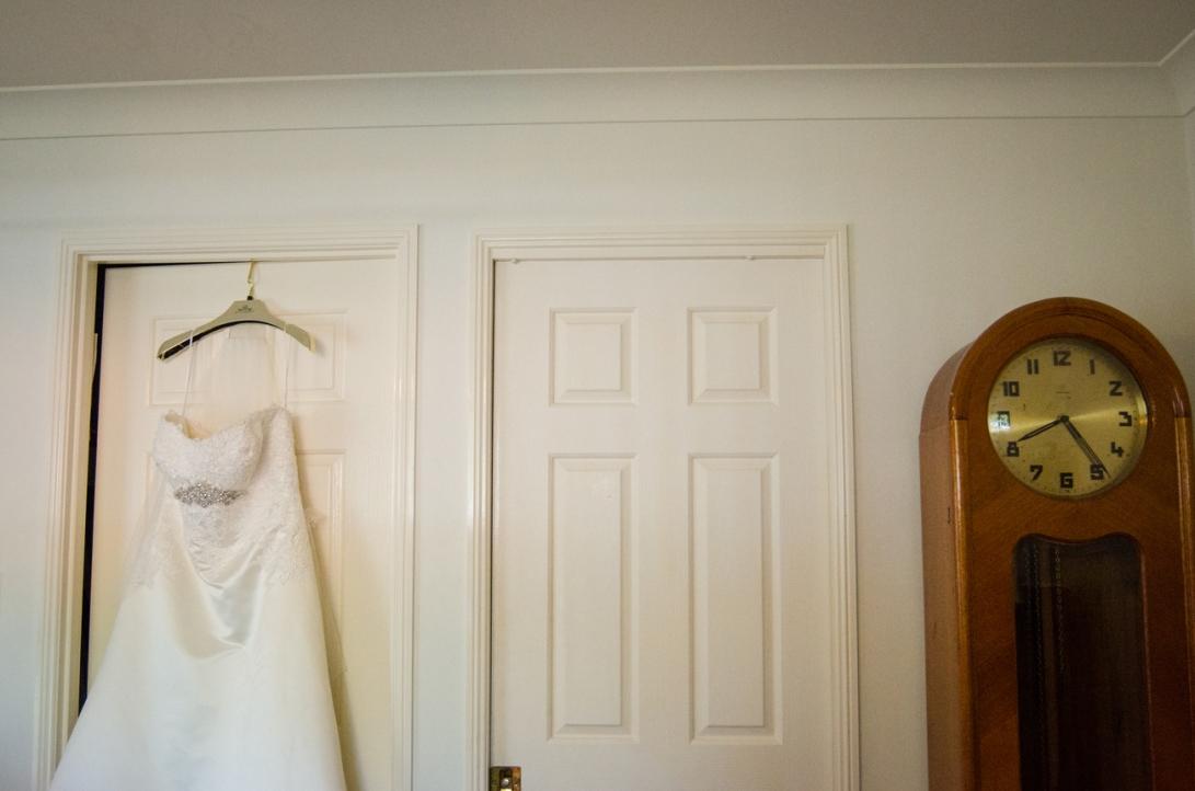 Andrew-+-Amanda-Wedding---Getting-Ready-113