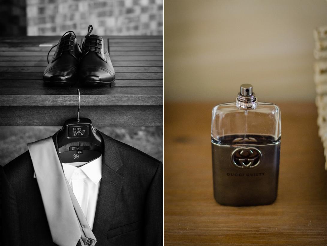 Andrew-+-Amanda-Wedding---Getting-Ready-5