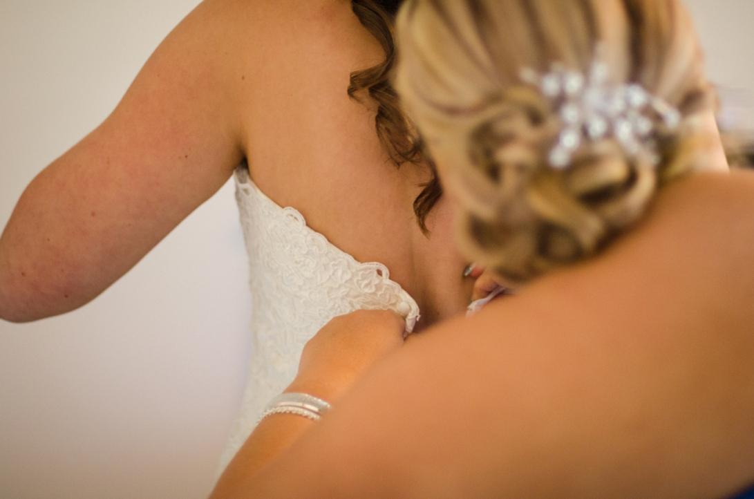 Andrew-+-Amanda-Wedding---Getting-Ready-89