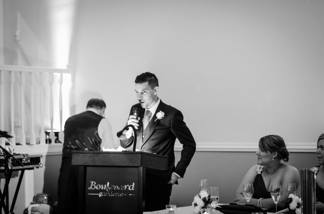 Andrew-+-Amanda-Wedding---Reception-B&W-42