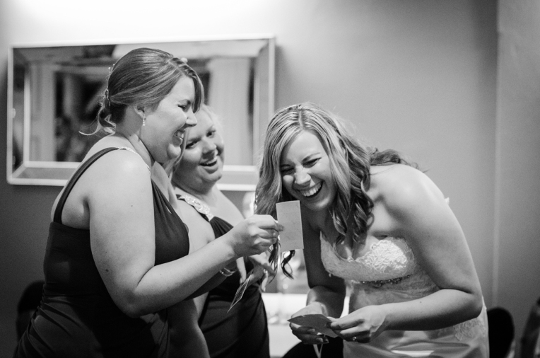 Andrew-+-Amanda-Wedding---Reception-B&W-74