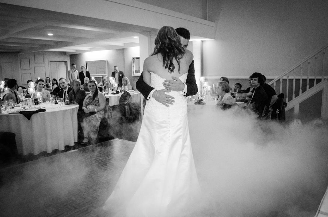 Andrew-+-Amanda-Wedding---Reception-B&W-83