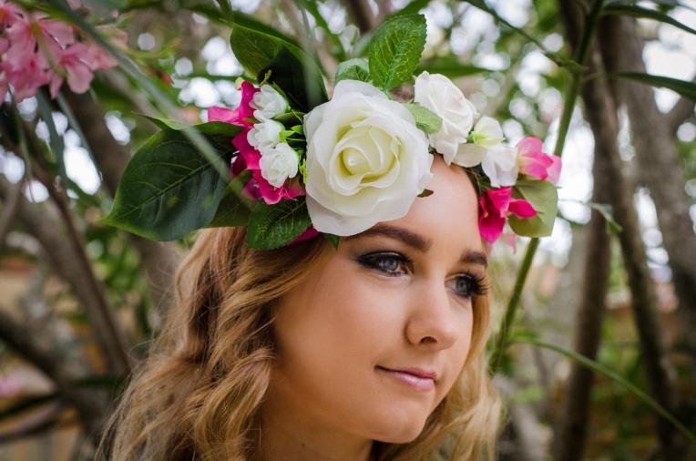 Love-Crowns---Nicola-10