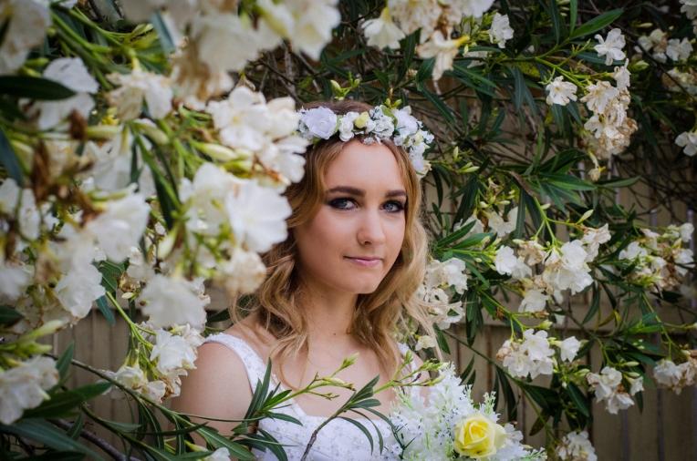 Love-Crowns---Nicola-17