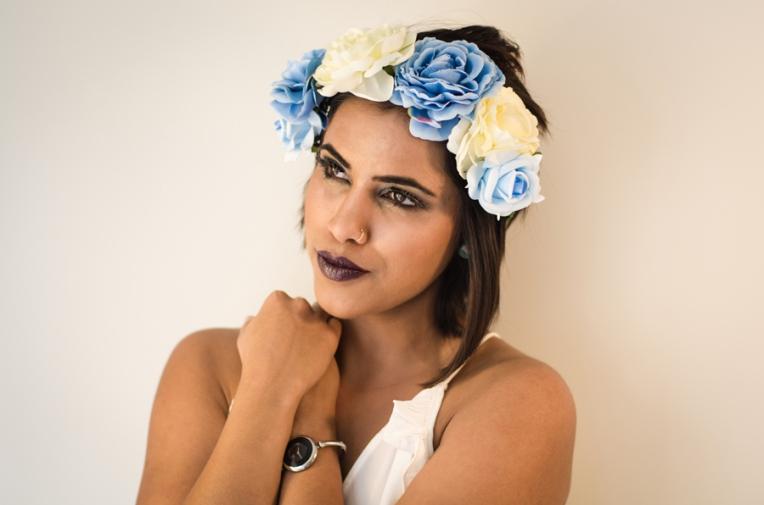 Vogue - Ann + Vika42