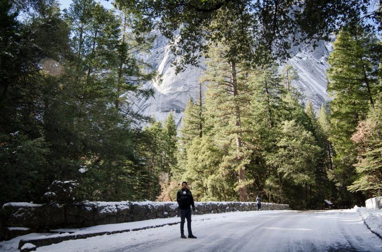 Travel December 2015 - USA_-104