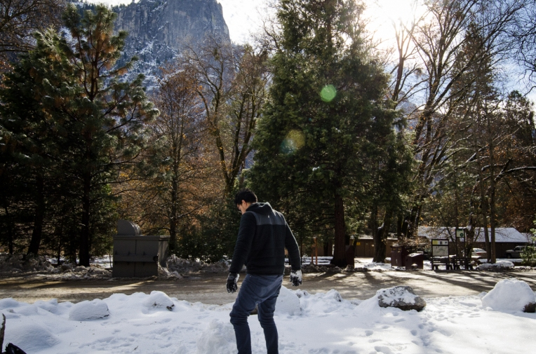 Travel December 2015 - USA_-118