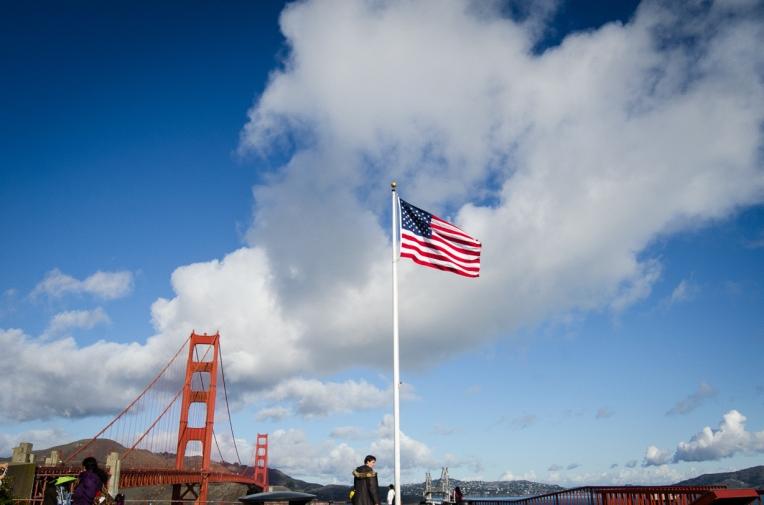 Travel December 2015 - USA_-136