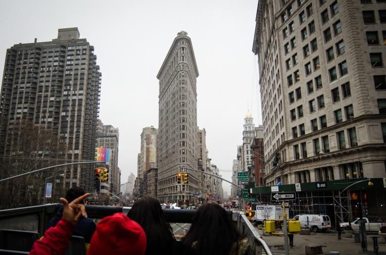 Travel December 2015 - USA_-195