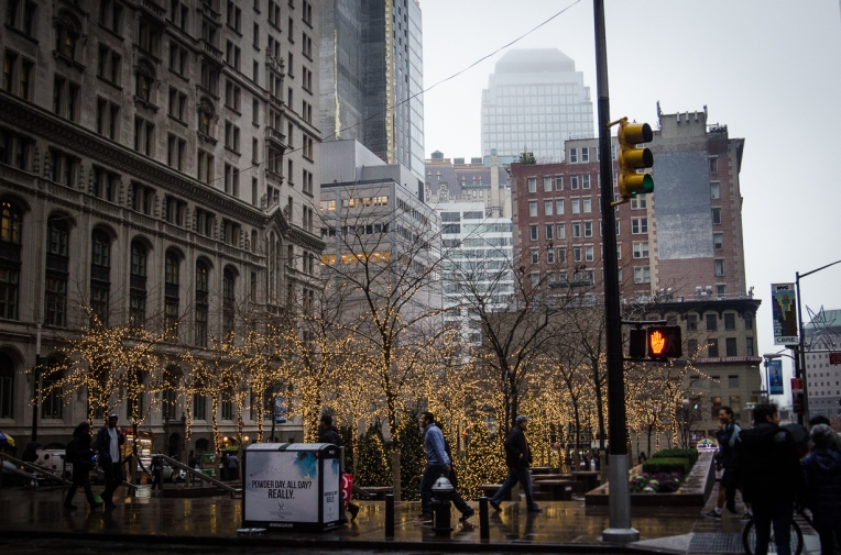 Travel December 2015 - USA_-214