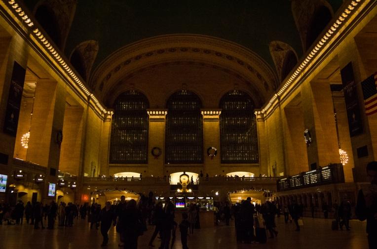 Travel December 2015 - USA_-221