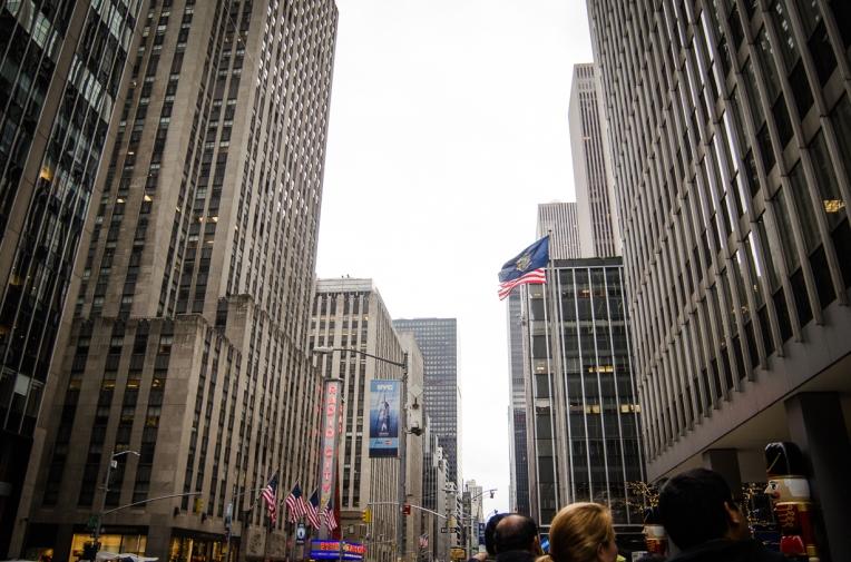 Travel December 2015 - USA_-260