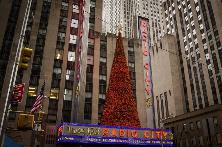Travel December 2015 - USA_-263