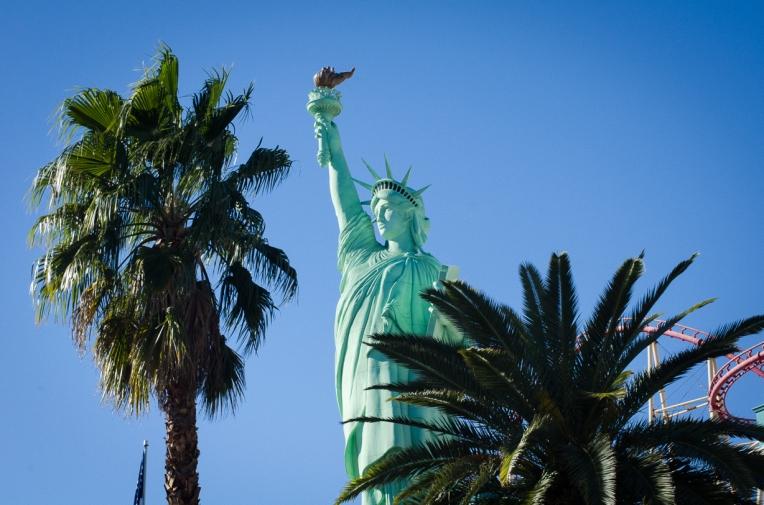 Travel December 2015 - USA_-49