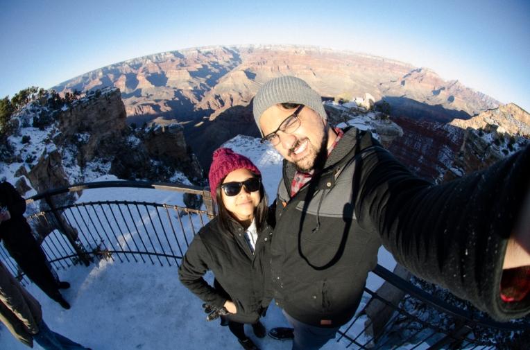 Travel December 2015 - USA_-80