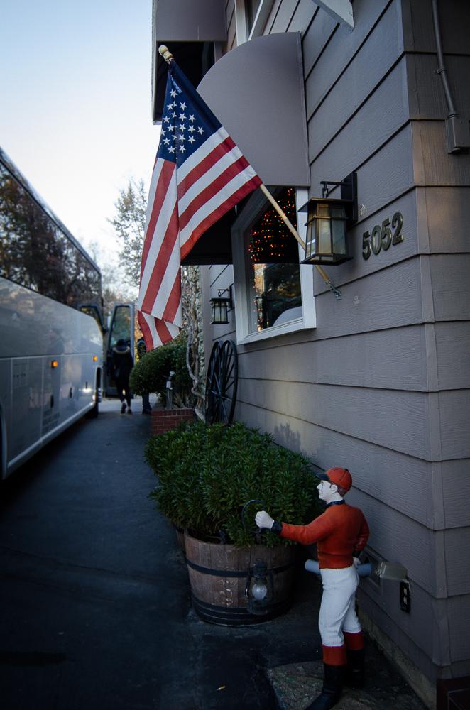 Travel December 2015 - USA_-93
