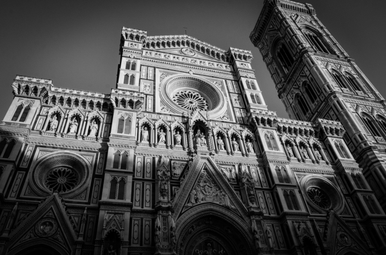 Travel Europe 2016 - B&W-14