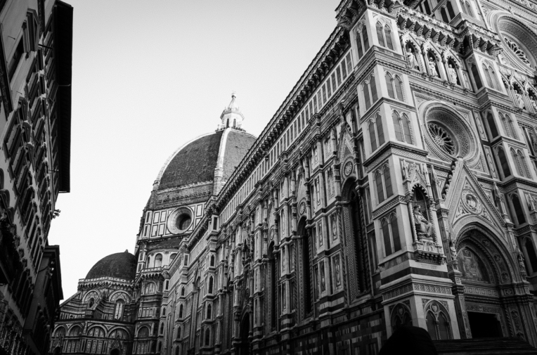 Travel Europe 2016 - B&W-15