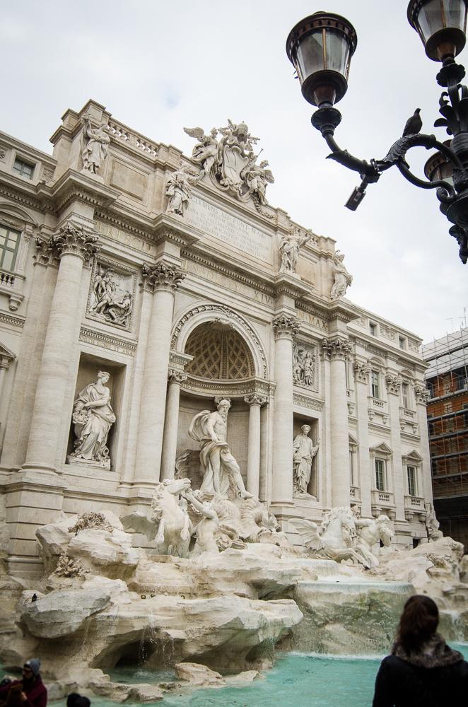 Travel January 2016 - Europe_-147