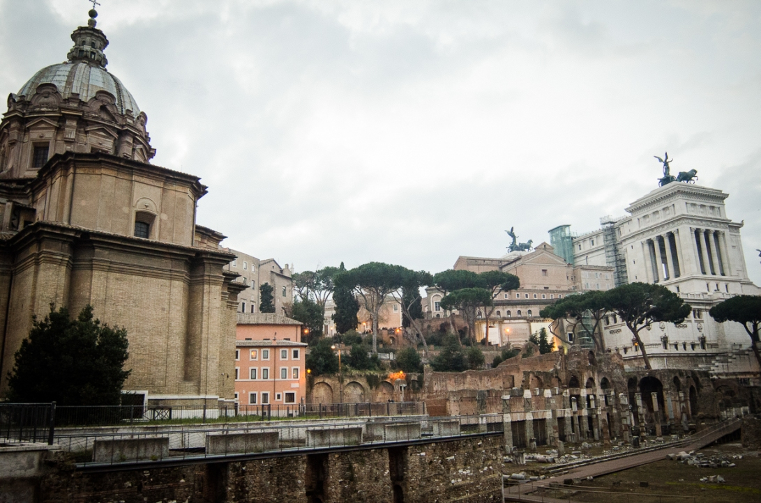 Travel January 2016 - Europe_-157