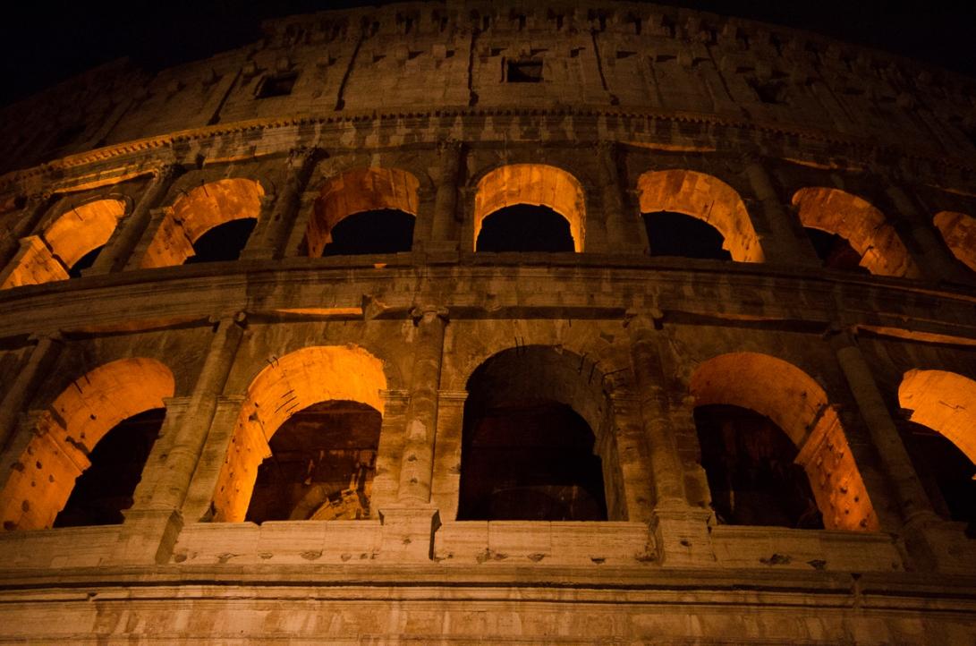 Travel January 2016 - Europe_-165