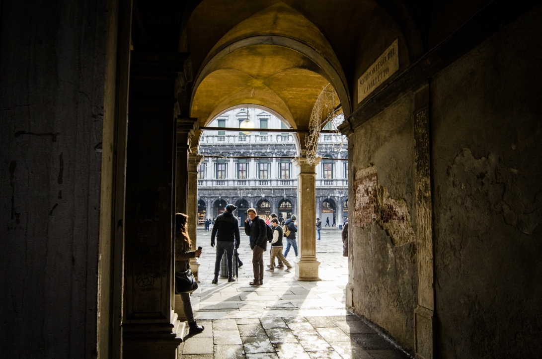 Travel January 2016 - Europe_-184