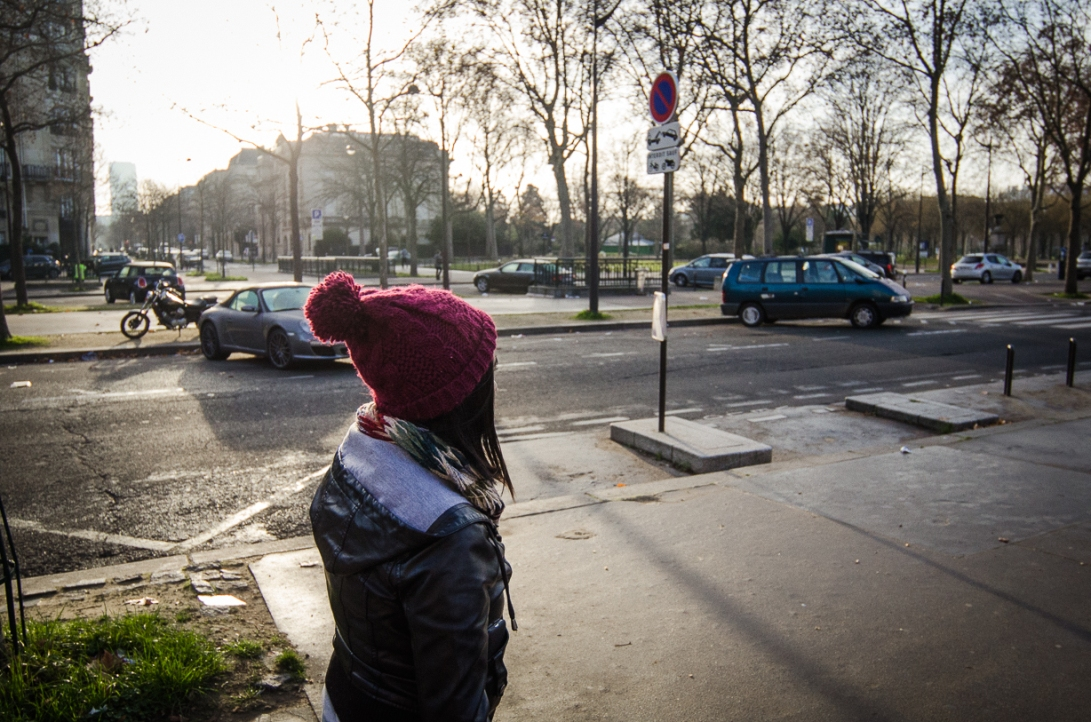 Travel January 2016 - Europe_-21