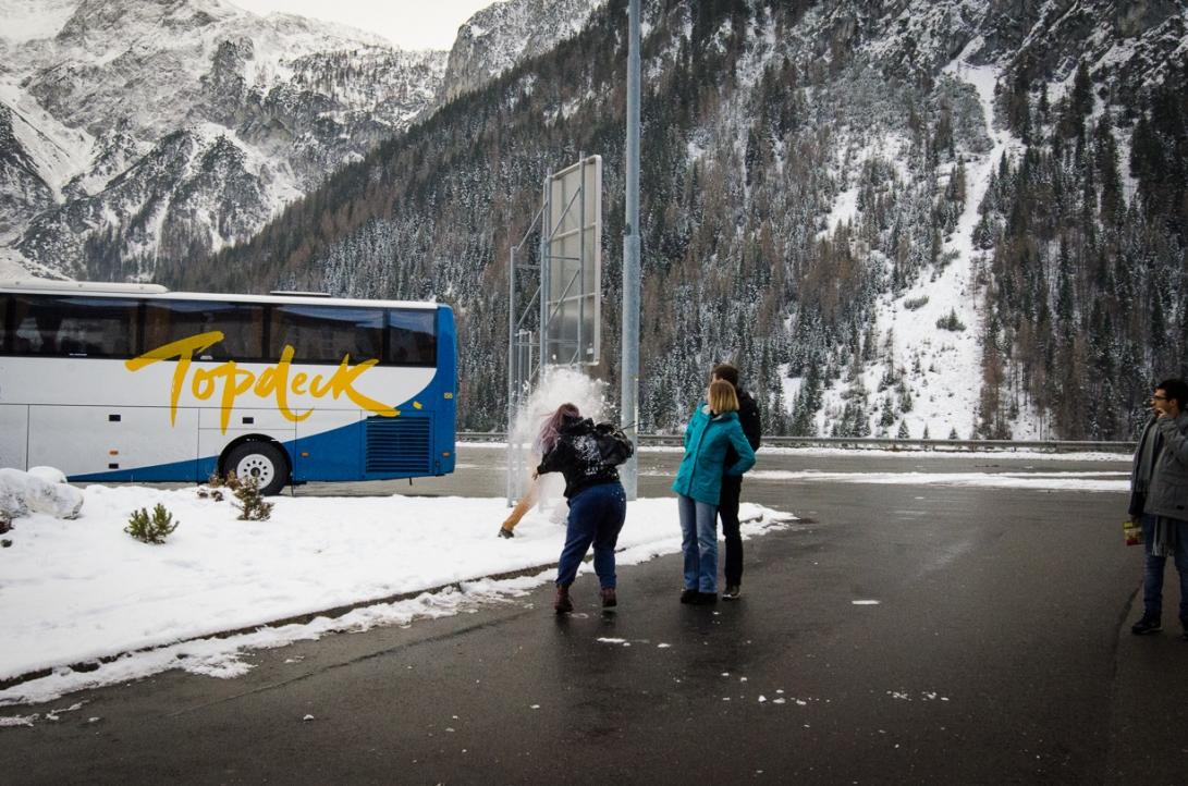 Travel January 2016 - Europe_-218