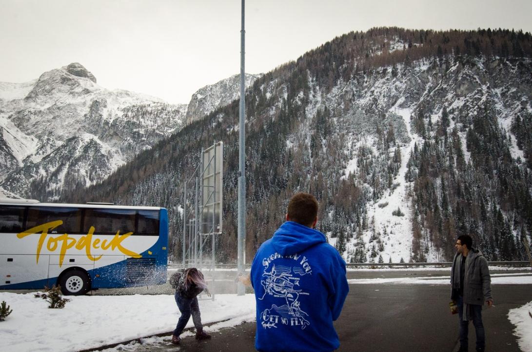 Travel January 2016 - Europe_-219