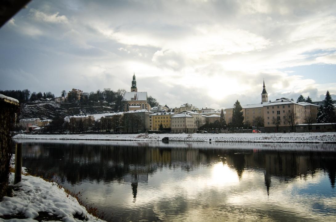 Travel January 2016 - Europe_-222
