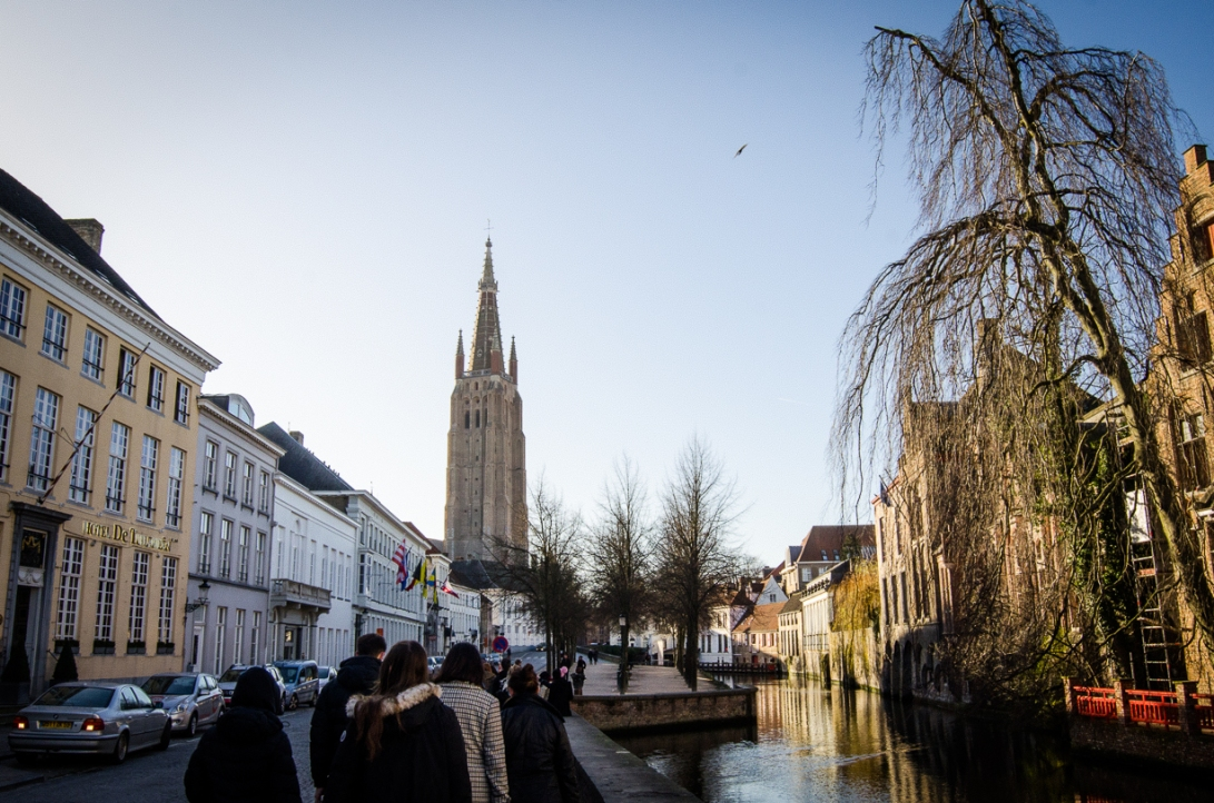 Travel January 2016 - Europe_-281