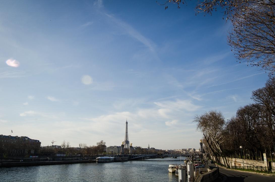 Travel January 2016 - Europe_-34