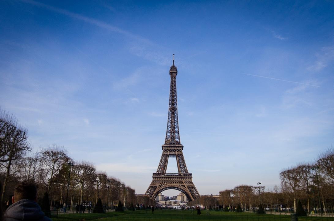 Travel January 2016 - Europe_-36