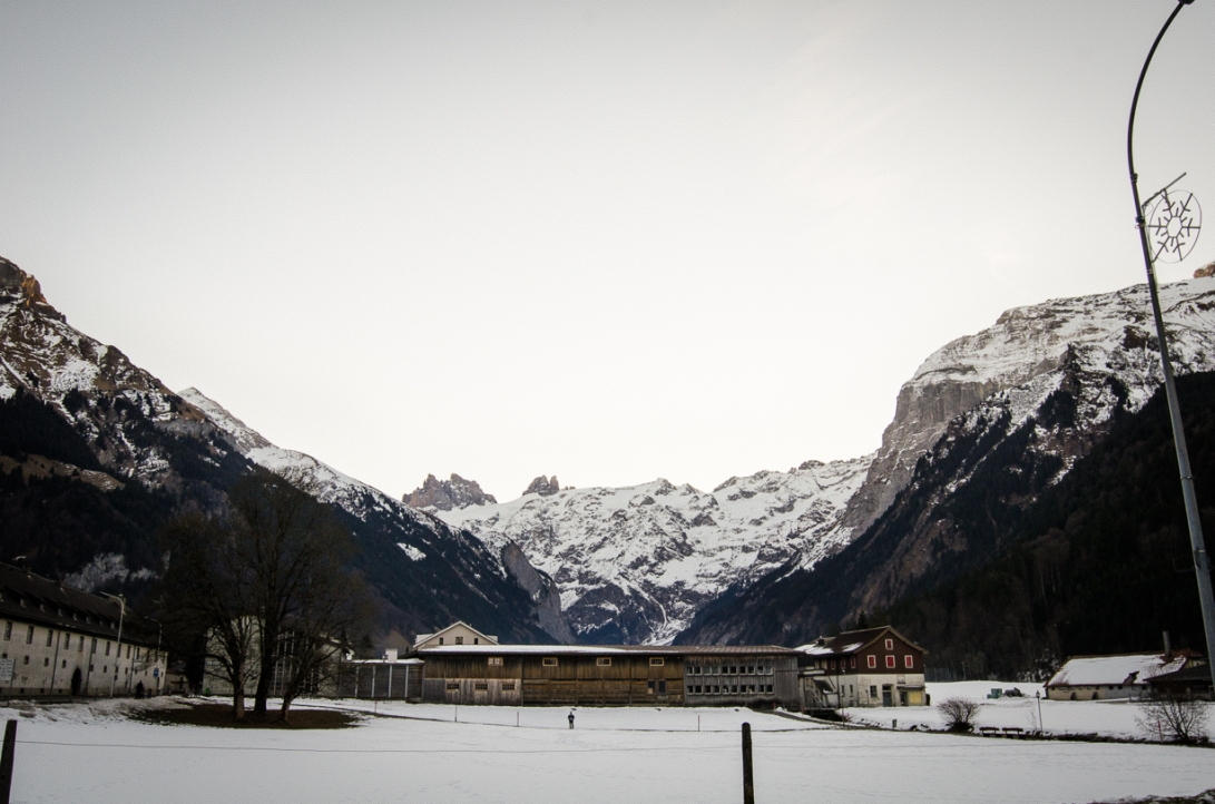 Travel January 2016 - Europe_-62