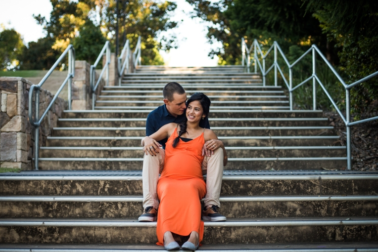 Jeremy + Ann - Maternity-32