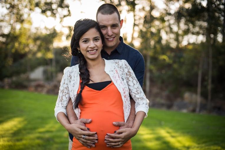 Jeremy + Ann - Maternity-38