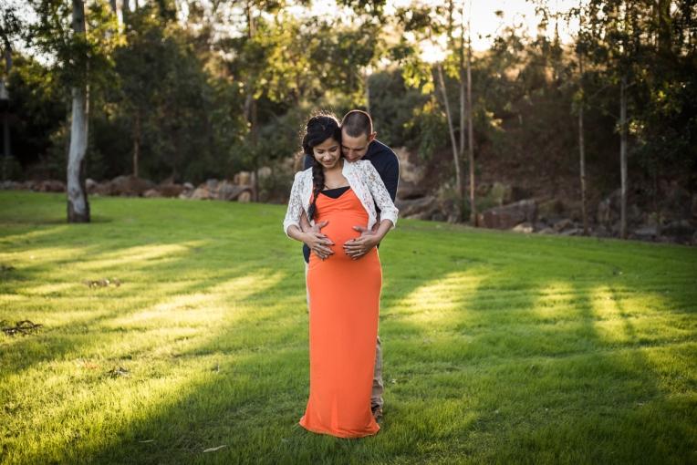 Jeremy + Ann - Maternity-39