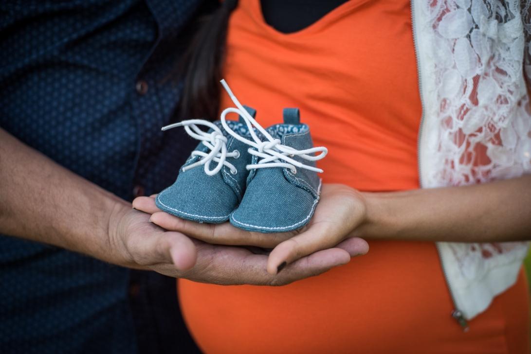 Jeremy + Ann - Maternity-47