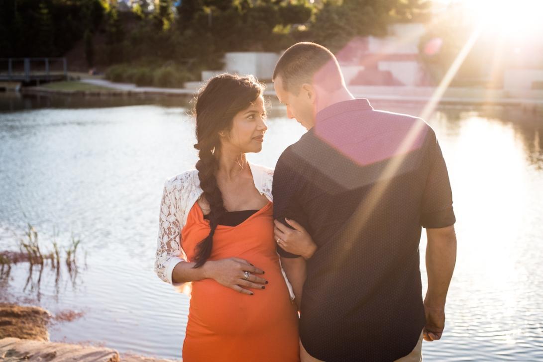 Jeremy + Ann - Maternity-63