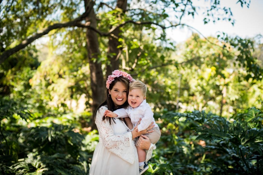 ferres-family-maternity-14